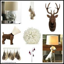 funky lighting ideas. Contemporary Modern Home Lamps Funky Lighting Ideas I