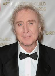 omg the feels see the cast of willy wonka and the chocolate 3 now gene wilder charlie bucket