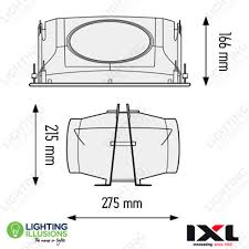 wiring diagram for ixl tastic wiring image wiring wiring diagram ixl tastic wiring automotive wiring diagram printable on wiring diagram for ixl tastic