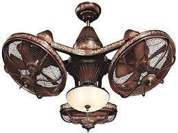 hunter outdoor ceiling fans with lights and remote contemporary com fan 54 weathered zinc a regard to 8
