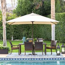 patio umbrellas canadian tire elegant patio umbrella clearance from patio umbrella lights canadian tire source