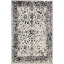 ter area rug