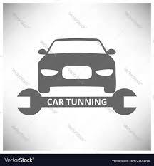Automotive Design Tools Auto Centre Auto Repair Service Tools And Car