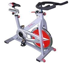 Best Exercise Bike In 2017 Reviews And Ratings