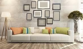 efficient furniture. Sofa In Living Room Efficient Furniture A
