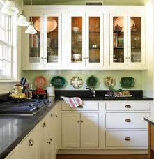 1930 Kitchen Design Cool Inspiration Ideas