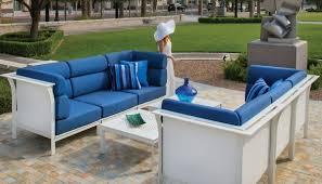 Outdoor mercial Furniture Inspirational Outdoor Furniture