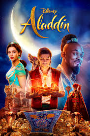 Aladdin | Buy, Rent or Watch on FandangoNOW