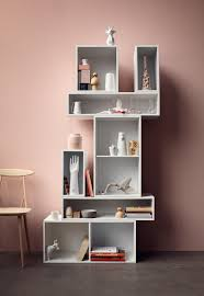 choose stylish furniture small. 10 choose modular furniture whether shelves sofas small tables u2013 theyu0027re all available in form this is indeed very practical when living stylish
