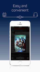 MP3 Audiobook Player Pro on the App Store