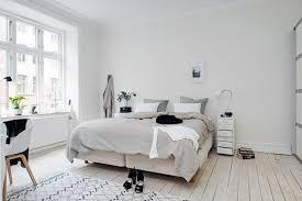 scan design bedroom furniture. furniture design bedroom scandinavian scan