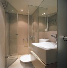 Best 60 Small Shower Room Ideas On Pinterest | Small Bathroom ...