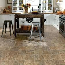 sheet vinyl flooring best luxury images on throughout ideas mannington filigree v