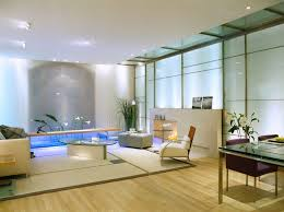 Small Picture Modern Home Decorating Ideas New Picture Modern Home Decor Ideas