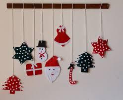 Migliaia di nuove immagini di alta qualità aggiunte ogni giorno. Impeccable Christmas Wall Decoration Ideas For The Festive Season