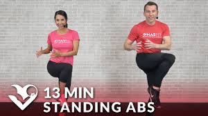 abs archives hasfit free full