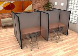 office cubicles design. Office Partition Walls Cubicles Design