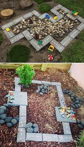 backyard playground plans beautiful 171 best outdoor play area images on of 36 fantastic backyard