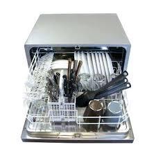 dishwasher with countertop dishwasher countertop dishwasher sears canada dishwasher countertop vent dishwasher with countertop