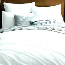 white duvet cover king quilt sky target twin pintuck du