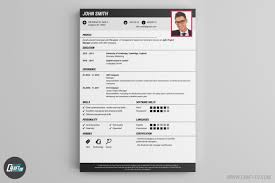 Resume Templates Cv Create Free Online Stupendous Make A Download