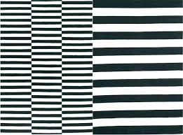 black white area rug and stripped simple striped rugs