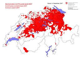 Rapporto fitosanitario 2007