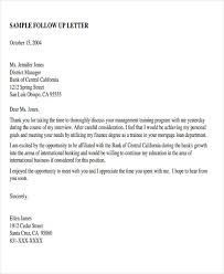 Administrative Cover Letter Example Simple Cover Letter Sample For Administrative Assistant
