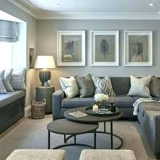 dark grey couch brilliant merry accent pillows for grey sofa dark gray couch throw charming pertaining dark grey couch
