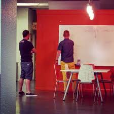 thechive austin office. Medium Image For Winsome Office Decoration Its Thechives Th Birthday Decor Thechive Austin S