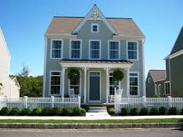 best exterior paint colorsBest Sherwin Williams Exterior Paint Colors  Team Galatea Homes