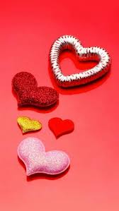 love heart android wallpapers 1080p phone mobile full hd wallpapers 1080p for android mobile