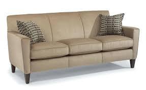 apt size sofa apartment size couch modern best sofas couches for small apartments inside 9 apartment