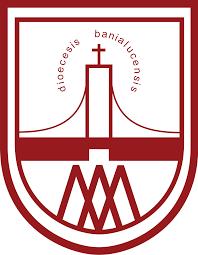 Catholic Hierarchy Org Chart Roman Catholic Diocese Of Banja Luka Wikipedia