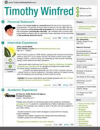 automatic resume builder sample customer service resume automatic resume builder cv builder resume builder cv templates easy resume templates for preparing