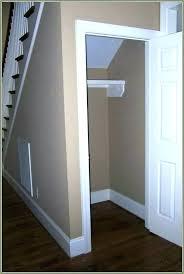 deep linen closet ideas deep narrow closet ideas how deep is a closet how deep is deep linen closet ideas