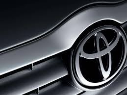 toyota logo wallpaper iphone. Interesting Iphone Toyota Grille Logo Wallpaper  Free Download From  On Iphone