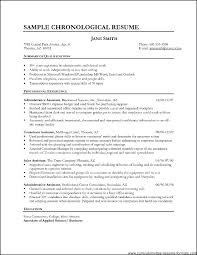 Resume For Front Office Resume Front Office Manager Front Desk