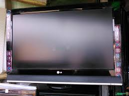 lg tv for sale. led lg tv | tv for sale at other lagos mobofree
