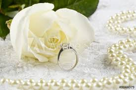 Nice Wedding Background Buy This Stock Photo And Explore