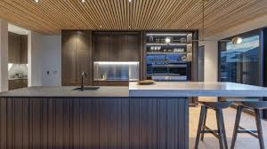 Award Winning Kitchen Designs Inspiration NKBA's Top Kitchen And Bathroom Awards Celebrate Innovation Stuff