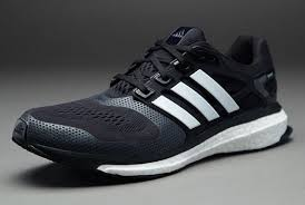 adidas running shoes for men. adidas running shoes men for l