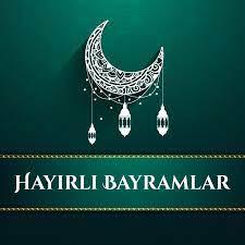 Bayram Mesajları added a new photo. - Bayram Mesajları
