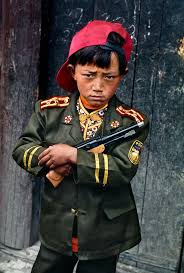 17 best images about children of war boys on child iers steve mccurry tibet