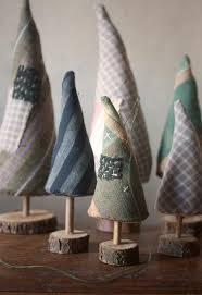 DIY Christmas Stockings  Christmas Fabric  Handmade StockingsChristmas Fabric Crafts To Make