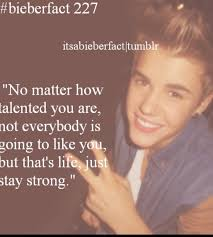 Image result for quotes favourite justin bieber photos