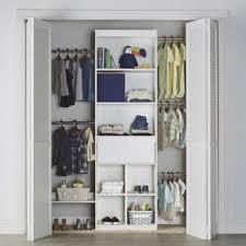 kids closet organizer system. Fine Kids Grow With Me Closet System Inside Kids Organizer N