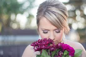 chelsea mccurdy is a certified professional wedding makeup artist in edmonton who offers the highest quality bridal airbrush makeup in edmonton