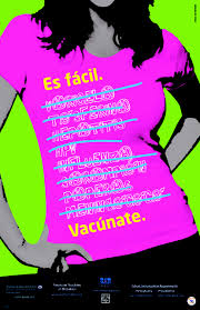 Paic Immunization Posters Pennsylvania Immunization Coalition
