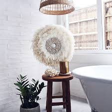 prissy ideas feather wall art small home remodel ivory maison panels diy target australia nz sticker